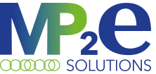logo Mp2e-solutions